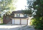 Foreclosed Home in Jefferson City 65109 SCOTT STATION RD - Property ID: 3340876765