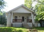 Foreclosed Home in California 65018 S HODGES ST - Property ID: 3340880254