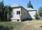 Foreclosed Home in Kalispell 59901 7TH AVE W - Property ID: 3340906989