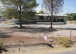Foreclosed Home in Pahrump 89048 W DONNER ST - Property ID: 3341086546