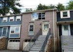 Foreclosed Home in Nashua 3063 CANNONGATE III - Property ID: 3341103184