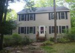 Foreclosed Home in Hillsborough 3244 RESERVOIR RD - Property ID: 3341117198