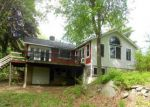 Foreclosed Home in North Hampton 3862 WALNUT AVE - Property ID: 3341130341