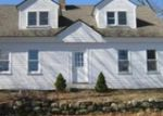 Foreclosed Home in Wolfeboro 3894 N MAIN ST - Property ID: 3341134280