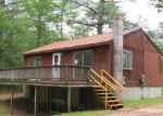 Foreclosed Home in East Wakefield 3830 BELLEAU BLVD - Property ID: 3341136476