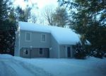Foreclosed Home in Laconia 3246 PENNY LN - Property ID: 3341142608