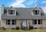 Foreclosed Home in Warren 03279 EAGLES NEST RD - Property ID: 3341148742