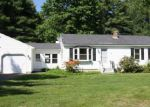 Foreclosed Home in Loudon 3307 S VILLAGE RD - Property ID: 3341153559