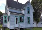 Foreclosed Home in Franklin 3235 EDMUNDS ST - Property ID: 3341155305
