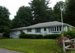 Foreclosed Home in Somersworth 3878 DOELSON ST - Property ID: 3341168447