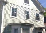 Foreclosed Home in Rochester 3867 FURBER ST - Property ID: 3341174132