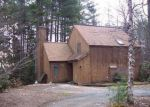 Foreclosed Home in Grantham 3753 OLD SPRING DR - Property ID: 3341185984
