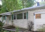 Foreclosed Home in Piscataway 8854 DIVISION AVE - Property ID: 3341283193
