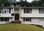 Foreclosed Home in Edison 08837 BEECHWOOD AVE - Property ID: 3341290198