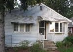 Foreclosed Home in Toms River 08753 GEORGE RD - Property ID: 3341318677