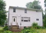 Foreclosed Home in Blackwood 8012 MARINO AVE - Property ID: 3341398833