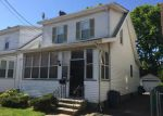 Foreclosed Home in Irvington 7111 OAKLAND ST - Property ID: 3341495169