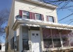 Foreclosed Home in Newark 7104 GRAFTON AVE - Property ID: 3341501301