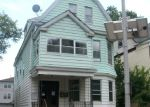 Foreclosed Home in East Orange 7018 CAMBRIDGE ST - Property ID: 3341504372