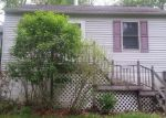 Foreclosed Home in Randolph 07869 OLD BROOKSIDE RD - Property ID: 3341625250