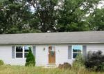 Foreclosed Home in Bridgeton 08302 IRVING AVE - Property ID: 3341637515