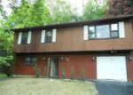 Foreclosed Home in Hopatcong 7843 BROOKLYN MOUNTAIN RD - Property ID: 3341670811