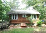 Foreclosed Home in Highland Lakes 7422 COON DEN RD - Property ID: 3341673426