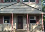 Foreclosed Home in Hopatcong 7843 AMHERST WAY - Property ID: 3341675625