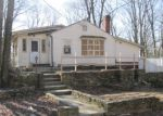 Foreclosed Home in Hopatcong 7843 MADISON TRL - Property ID: 3341678244