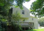 Foreclosed Home in Stanhope 07874 HODES RD - Property ID: 3341685250