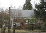 Foreclosed Home in Stanhope 7874 WILLS AVE - Property ID: 3341687894