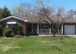 Foreclosed Home in Trenton 08619 EDINBURG RD - Property ID: 3341710666
