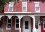 Foreclosed Home in Trenton 08609 S OLDEN AVE - Property ID: 3341712862