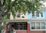 Foreclosed Home in Trenton 08629 HAMILTON AVE - Property ID: 3341724683