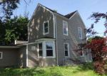 Foreclosed Home in Trenton 08620 ROUTE 130 - Property ID: 3341730814