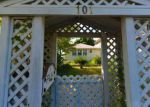 Foreclosed Home in Pennsville 8070 N RIVER DR - Property ID: 3341743957