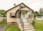 Foreclosed Home in Pennsville 8070 HARDING AVE - Property ID: 3341755329