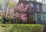 Foreclosed Home in Lambertville 8530 DOUGLAS ST - Property ID: 3341776355
