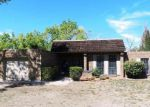 Foreclosed Home in Albuquerque 87110 HERMANSON PL NE - Property ID: 3341788619
