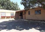 Foreclosed Home in Albuquerque 87112 BRITT ST NE - Property ID: 3341796950