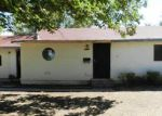 Foreclosed Home in Albuquerque 87110 MONTCLAIRE DR NE - Property ID: 3341860448