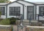 Foreclosed Home in Las Cruces 88012 MESA LA JOLLA AVE - Property ID: 3342013296