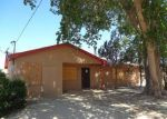 Foreclosed Home in Los Lunas 87031 MEADOW LARK LN - Property ID: 3342043516