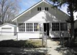 Foreclosed Home in Raton 87740 MOULTON AVE - Property ID: 3342063221