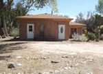 Foreclosed Home in Espanola 87532 LOS QUINTANAS RD - Property ID: 3342070227