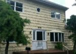 Foreclosed Home in Westbury 11590 CARMAN AVE - Property ID: 3342118410
