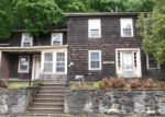 Foreclosed Home in Port Jervis 12771 HUDSON ST - Property ID: 3342163973