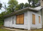 Foreclosed Home in Port Jervis 12771 KESTLER CT - Property ID: 3342167918