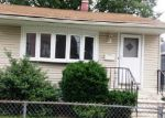 Foreclosed Home in Yonkers 10703 RIDGE AVE - Property ID: 3342199437