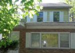 Foreclosed Home in Millwood 10546 SAW MILL RIVER RD - Property ID: 3342201630